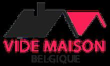 Logo-Vide-Maison-Belgique