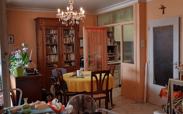 Home  21  - Vide Maison Belgique